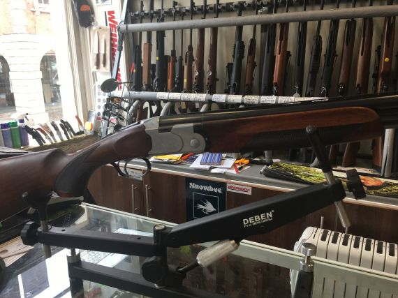 Photo of Beretta 686 S