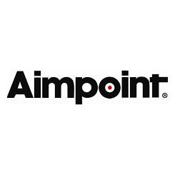 Aimpoint - Logo