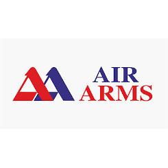 Air Arms - Logo