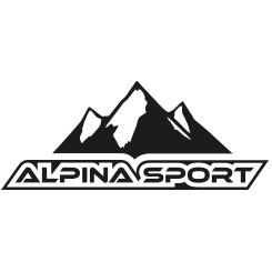 Alpina Sport - Logo