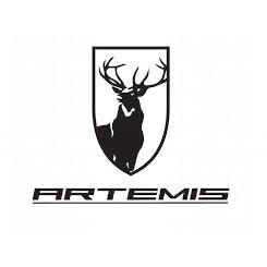 Artemis - Logo