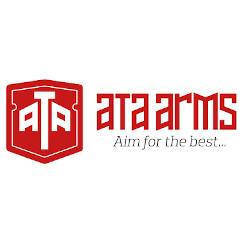 ATA Arms - Logo