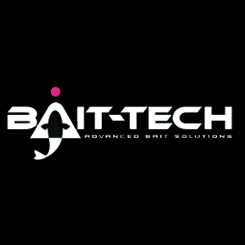 Bait-Tech - Logo