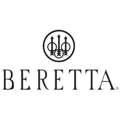 Beretta - Logo
