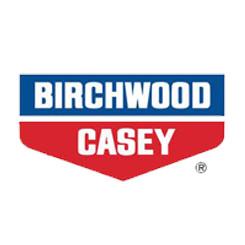 Birchwood - Logo
