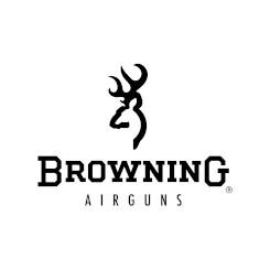 Browning - Logo