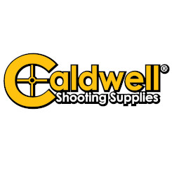 Caldwell - Logo