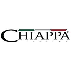 Chiappa - Logo