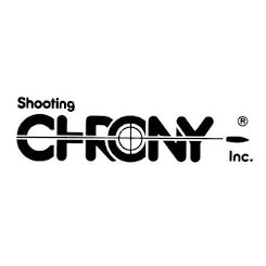 Chrony - Logo