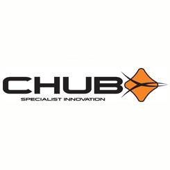 Chub - Logo