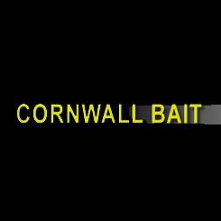 Cornwall Baits - Logo