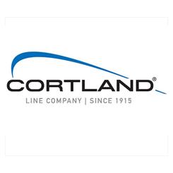 Cortland - Logo