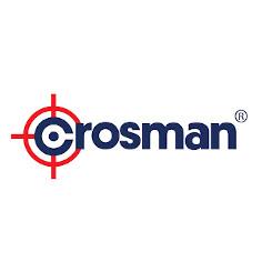 Crosman - Logo