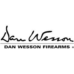 Dan Wesson - Logo