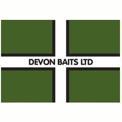 Devon Baits - Logo