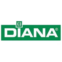 Diana - Logo