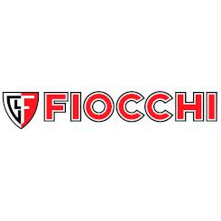 Fiocchi - Logo