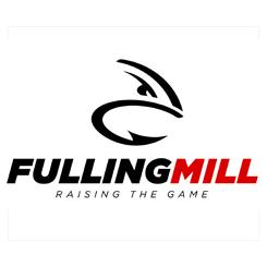 Fulling Mill - Logo