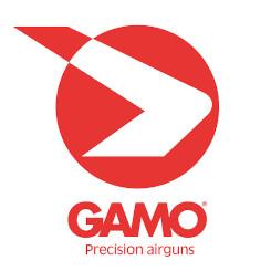 Gamo - Logo