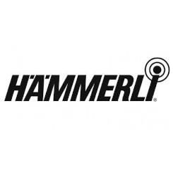 Hammerli - Logo
