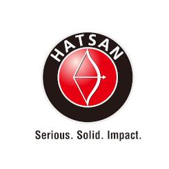 Hatsan - Logo