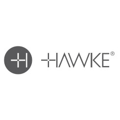 Hawke - Logo