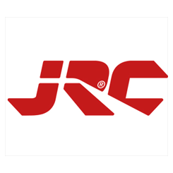 JRC - Logo