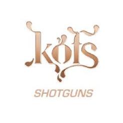 Kofs Shotguns - Logo