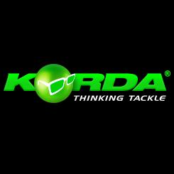 Korda - Logo