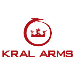 KRAL Arms - Logo