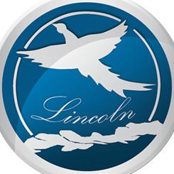 Lincoin Shotguns - Logo