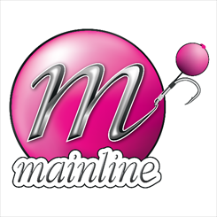 Mainline - Logo