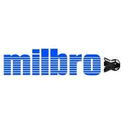 Milbro - Logo