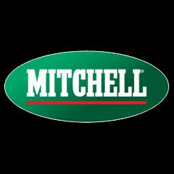 Mitchell - Logo