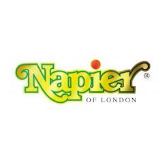 Napier - Logo