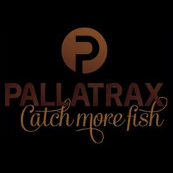 Pallatrax - Logo