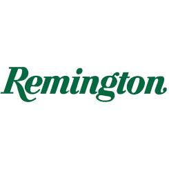 Remington - Logo