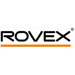 Rovex - Logo