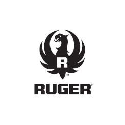 Ruger - Logo