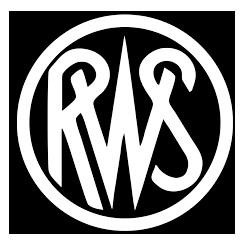 RWS - Logo