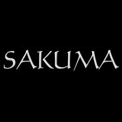 Sakuma - Logo