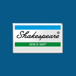 Shakespeare - Logo