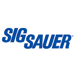 Sig Sauer - Logo