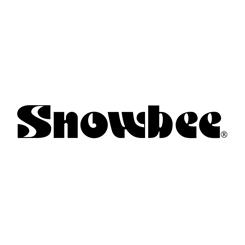 Snowbee - Logo