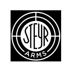 Steyr - Logo