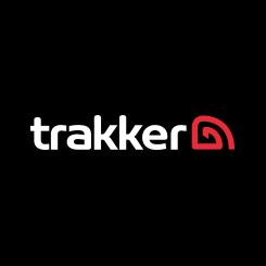 Trakker - Logo