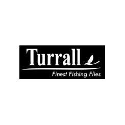 Turrall - Logo