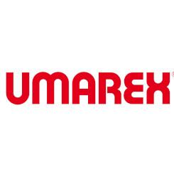 Umarex - Logo