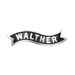 Walther - Logo