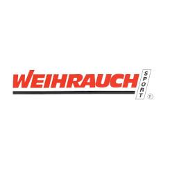 Weihrauch - Logo